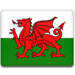 flag_Wales_256